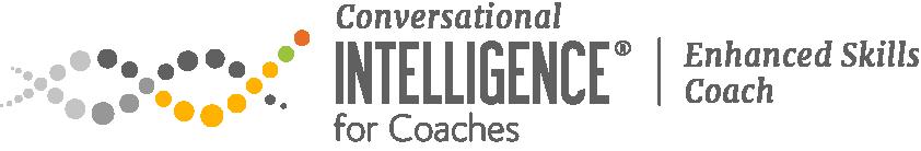 CIQ_Enhnced_Skills_Coach_150
