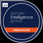 genderintelligence_ambassador