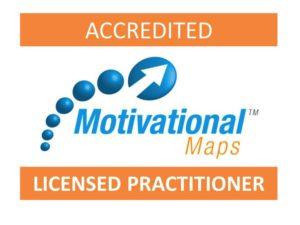 Motivational maps