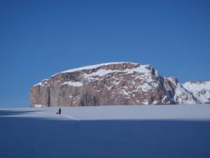 Montane_Iceman_Greenland