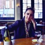 Geetie Singh
