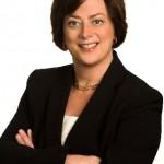 Gail Goodman