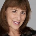 Sherry Moran